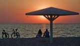 Индикатор составил рейтинг самых дешевых пляжных туров в октябре