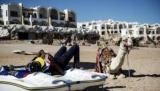 Туроператоры не рассчитывают на возобновление полетов в Египет зимой