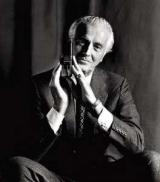 Пішов з життя французький модельєр Юбер де Живанши