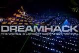 CS:GO. Выданные два инвайта на DreamHack Денвер 2017