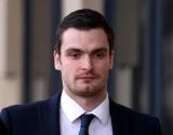 Осужденный игрок Сандерленда попросил сменить тюрьму из-за угрозы покушения