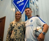 Дуэлунн: Динамо-лучший клуб Украины