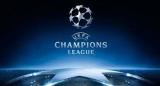 Лига чемпионов: Сегодня продолжаем играть в 1/8 финала