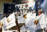 Переможець марафону «6 Годин Траси Америк»: «Це була дуже цікава гонка»