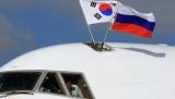 Корейский представитель в России ожидает, что рост взаимных турпотоков
