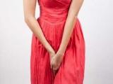 Полезно и приятно: тренируем интимные мышцы после родов
