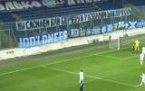 Полиция расследует драку на стадионе в Реку, как хулиганство, избиение вице-Березы не говорит