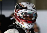 Хемілтон: «Не знаю, чи зможемо битися з Ferrari – ми програємо півсекунди»