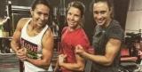 Пора остановиться: девушки, которые переборщили с тренировками (Фото)