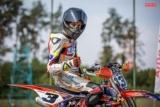 Вольовий тріумф 12-річного мотогонщика: від реанімації до звання дворазового чемпіона України 2018 року