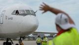 В Сочи штраф Turkish Airlines, из-за иностранного гражданина