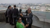 Социологи выяснили, что многие россияне готовы отправиться на отдых в КНДР