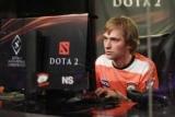 Dota 2. NS рассказал о главных изменениях в новом патче