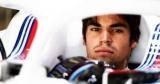 Незабаром Стролл підпише контракт з Force India