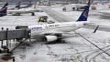 Россия и Египет могут подключений документы о возобновлении полетов