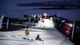 Ски-пасс для горнолыжного курорта