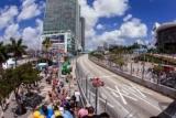 Організатори 16-ти етапів виступили з критикою керівництва Формули-1