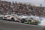 FIA анонсировала новую гоночную серию