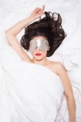 Доброй ночи, а не дня: почему важно спать ночью