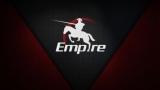 Dota 2. Team Empire и PENTA Sports попадут РОГ MASTERS 2017