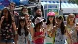 Туроператор прогнозирует рост потока туристов из России в Греции