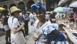 Куба надеется побить рекорд 2012 года количество российских туристов
