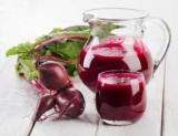 Ученые доказали, что этот овощ способен продлить жизнь!
