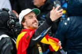 Дворазовий чемпіон Формули-1 може виступити на предсезонці McLaren