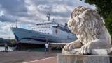 Депутат потребовал, уровень сервиса российского круизного туризма