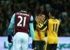 Арсенал предложит баснословные деньги своим лидерам