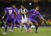 Реал - первый клуб, забивший 500 мячей в Лиге чемпионов